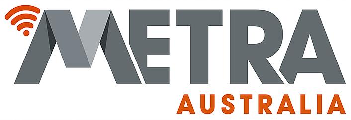 Mentra Australia company logo